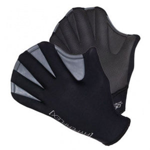 Hyperflex Propel Paddle Glove - 321Kiteboarding & Watersports