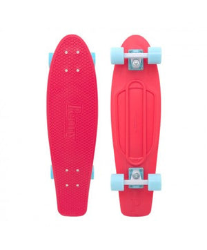 Penny Skate Board - 321Kiteboarding & Watersports - 2