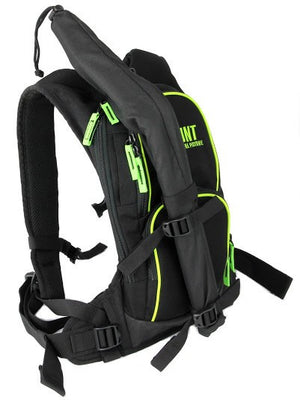 Wizmount - 321Kiteboarding & Watersports
