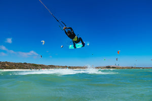WOO 3.0 - 321Kiteboarding & Watersports