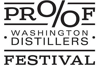 Proof Washington Distillers Festival on July 9th, 2016