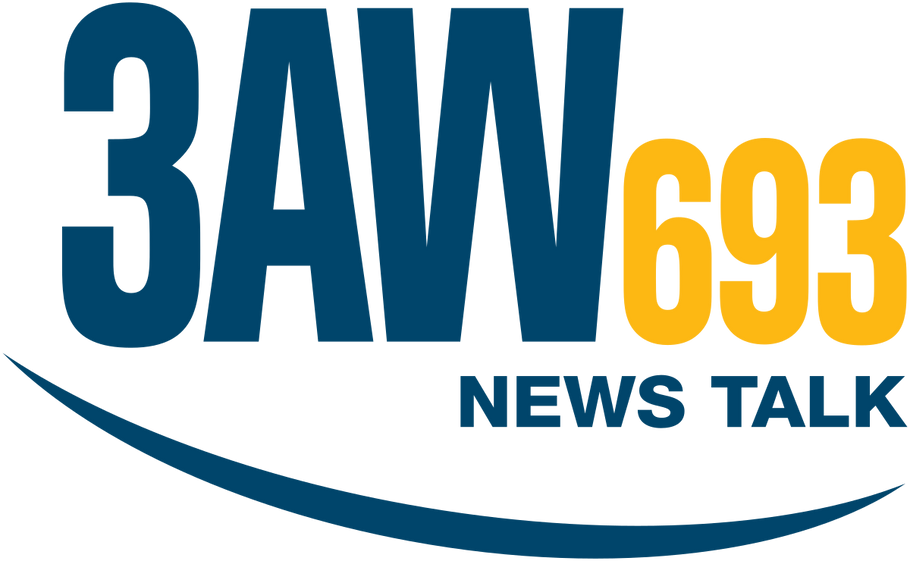 3AW Radio Interview