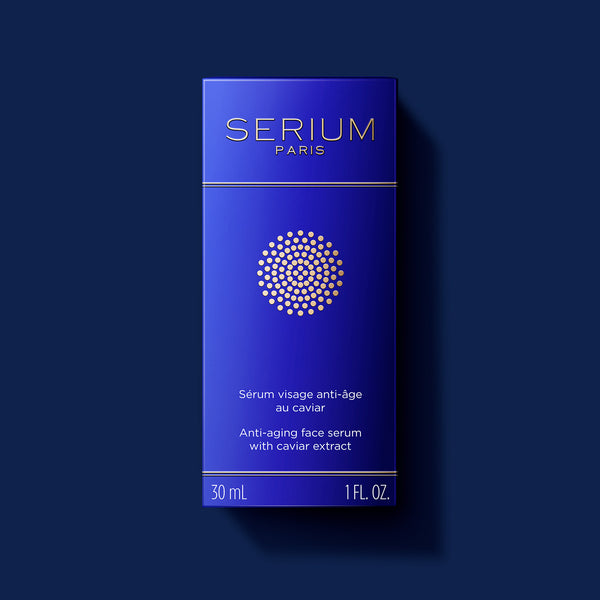 Serium_Serum_visage_anti-age_au_caviar_etui_30_ml
