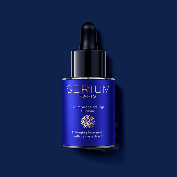 Serium_Serum_visage_anti-age_au_caviar_flacon_30_ml