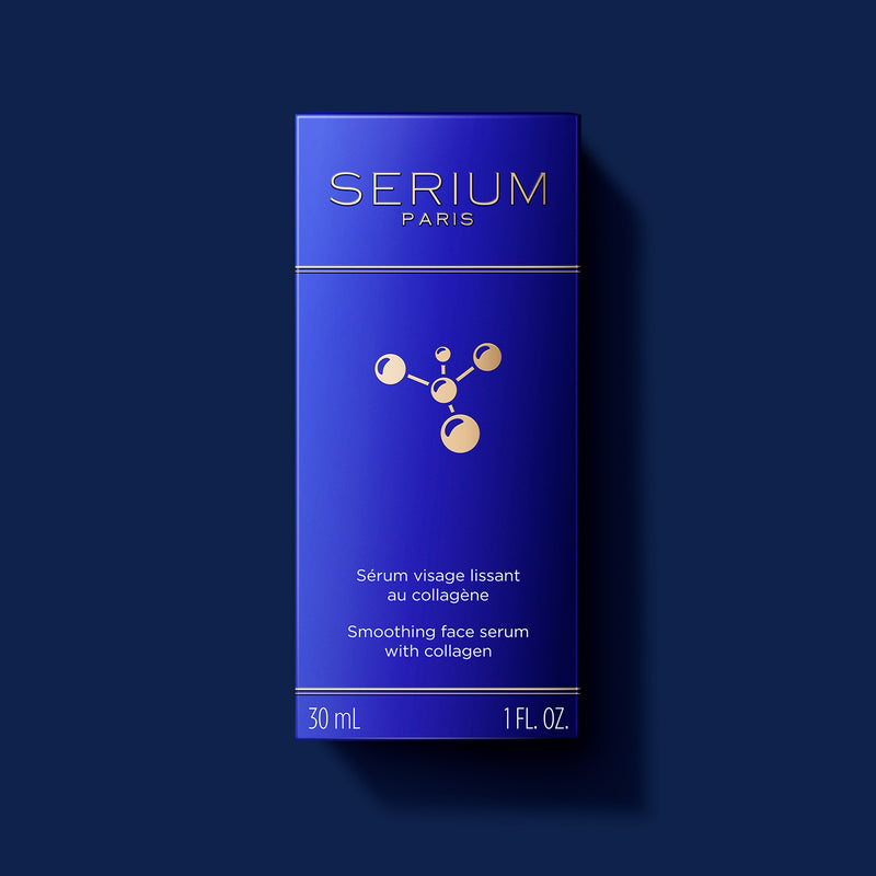 Serium_Serum_visage_lissant_au_collagene_etui_30_ml