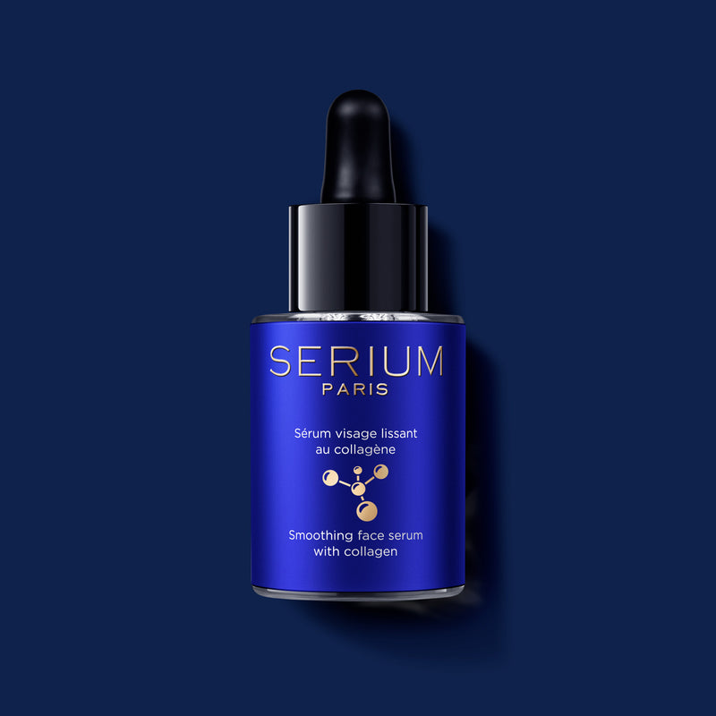 Serium_Serum_visage_lissant_au_collagene_flacon_30_ml