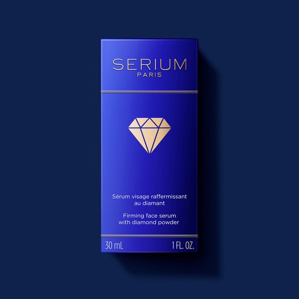 Serium_Serum_visage_raffermissant_au_diamant_etui_30_ml