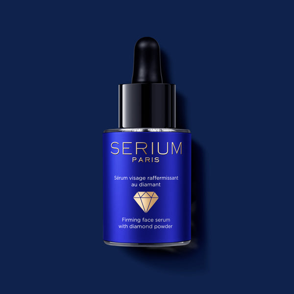 Serium_Serum_visage_raffermissant_au_diamant_flacon_30_ml