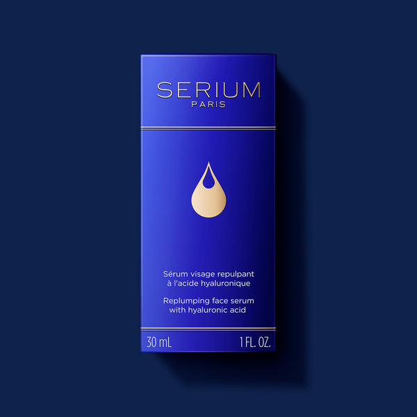 Serium_Serum_visage_repulpant_a_l_acide_hyaluronique_etui_30_ml