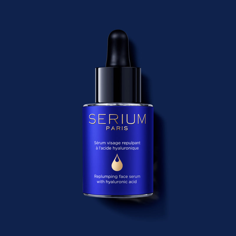 Serium_Serum_visage_repulpant_a_l_acide_hyaluronique_flacon_30_ml