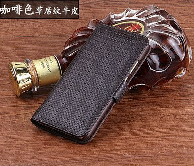 Genuine leather wallet flip case card slot holder for Samsung Galaxy A91 A81 A71 A51 A41 A31 A21 A11 magnetic phone bag funda