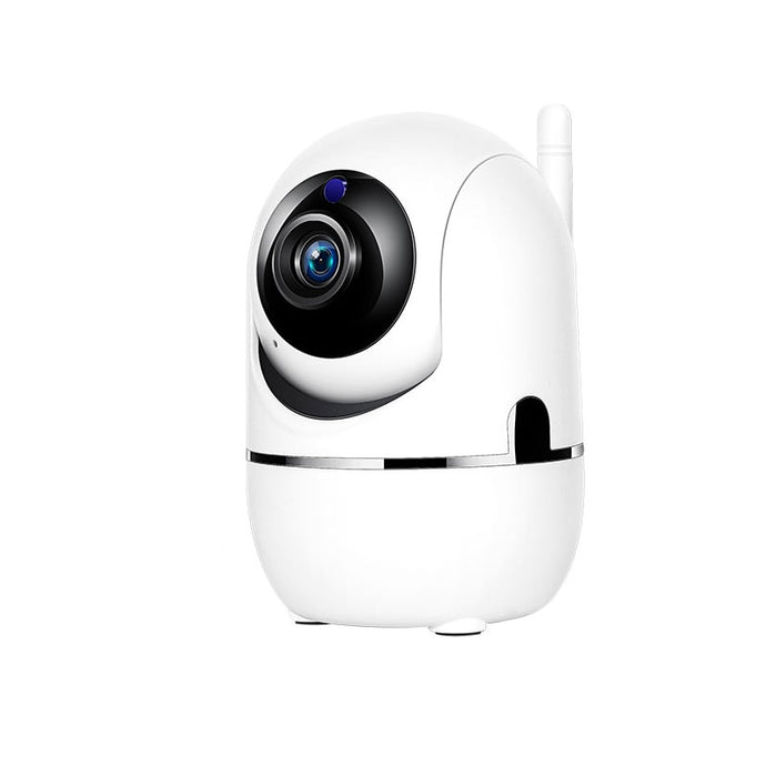 1080P Cloud IP Camera Home Security Surveillance Camera Auto Tracking Network WiFi Camera Wireless CCTV Camera