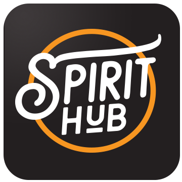 Corgi Spirits at Spirit Hub
