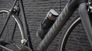 15 Cool Bike Gadgets You Should Try (2021) - Caffe2go