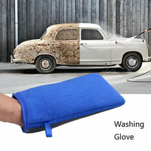 Load image into Gallery viewer, Mitt Car Clay Cloth Glove