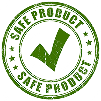 Safe Products