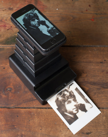 Standard Instant Lab Service