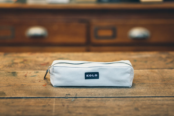 Kolo Cube Pencil Case