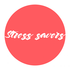 Stress saving party tips from Party Kit Company