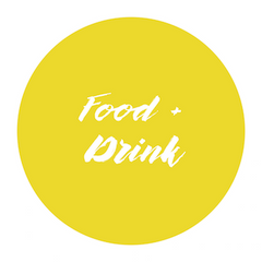 Food and drink party tips from Party Kit Company