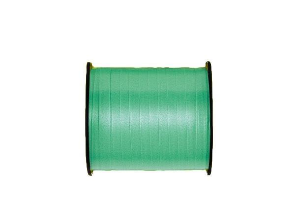 Party Kit Company - Decorations Confetti and More Green Curling Balloon Ribbon