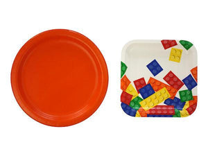 Party Kit Company Party Kits LEGO PARTY KIT