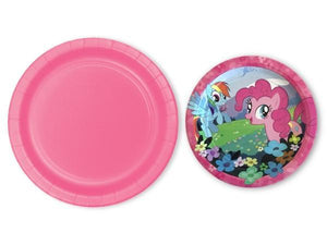 Party Kit Company Party Kits MY LITTLE PONY PARTY KIT