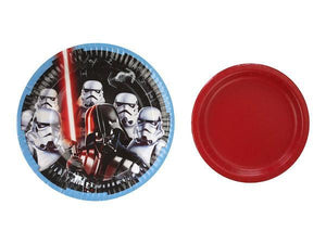 Party Kit Company Party Kits STAR WARS PARTY KIT