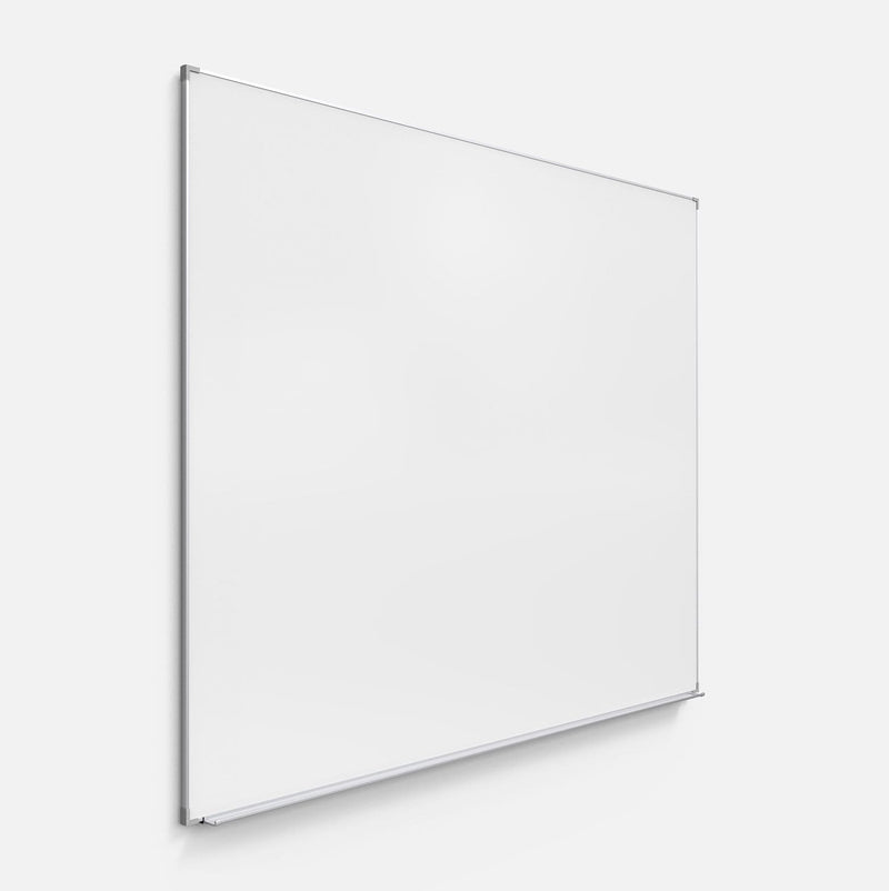 Lintex Whiteboard Lintex Boarder Whiteboard Emaljeret