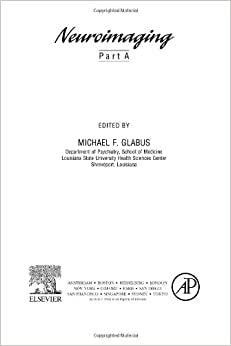 Neuroimaging Part A: 66 (International Review of Neurobiology) Glabus, Michael F. by Gladwell, Malcolm, 2005