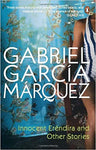 Innocent Erendira and Other Stories [Paperback] Marquez, Gabriel Garcia by Marquez Gabriel Garcia, 2000