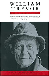William Trevor : Collected Stories [Paperback] Trevor, William by Alistair Horne, 1993
