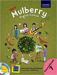 New Mulberry Coursebook 7: Middle [Paperback] Ashima Bath and Saswati Dasgupta by Ashley L. Cohen, 2014