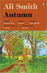 Autumn (Lead Title) by Smith Ali