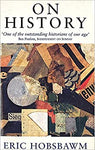 On History [Paperback] Hobsbawm, Eric by Hock Ph.D., Roger R., 1998