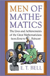 Men of Mathematics (Touchstone Book) [Paperback] Bell by Ben, Okri, 1986