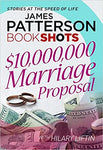 $10,000,000 Marriage Proposal (Lead Title) by Uncategorized, 2016