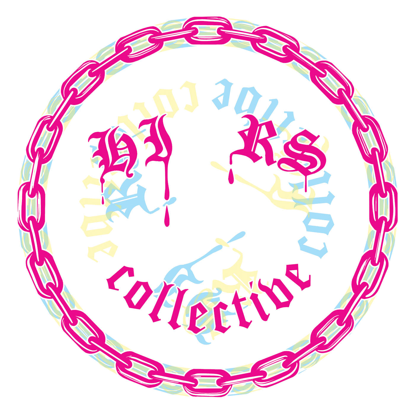"The HIRS Collective ""The Third 100 Songs"""