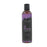 Huile de massage Bloom 240 ml Intimate Earth 6356