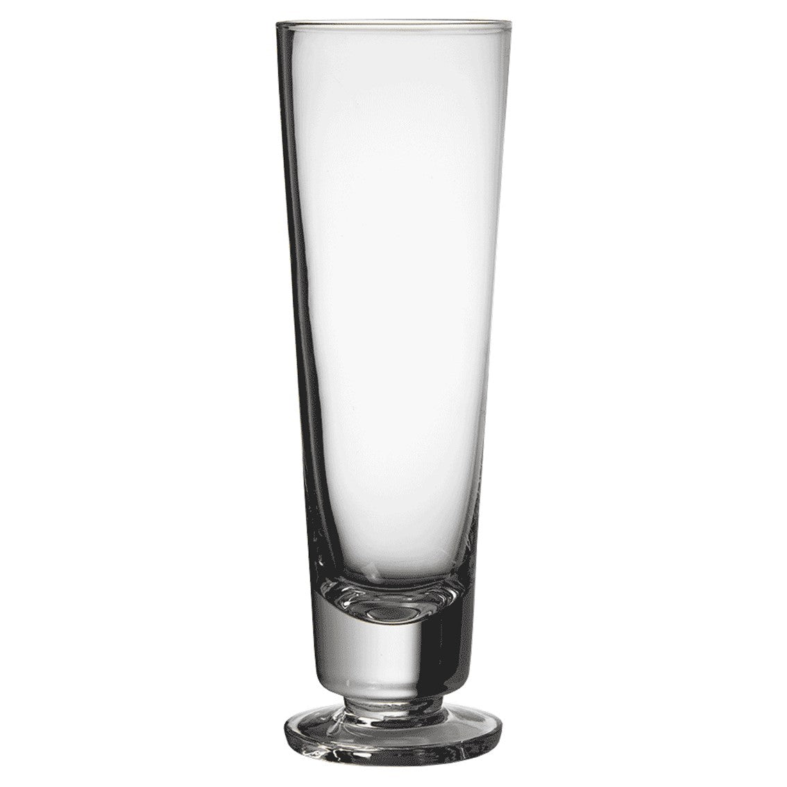 Sling Cocktail Glass 11 fl oz