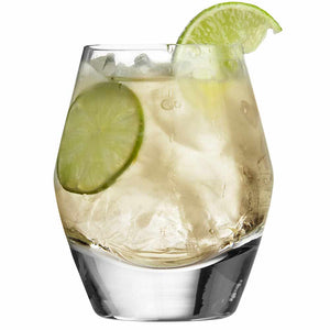 Cubana Double Old Fashioned 11.75 fl oz