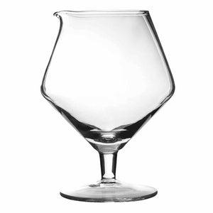 Cubana Mixing Glass 1 Litre