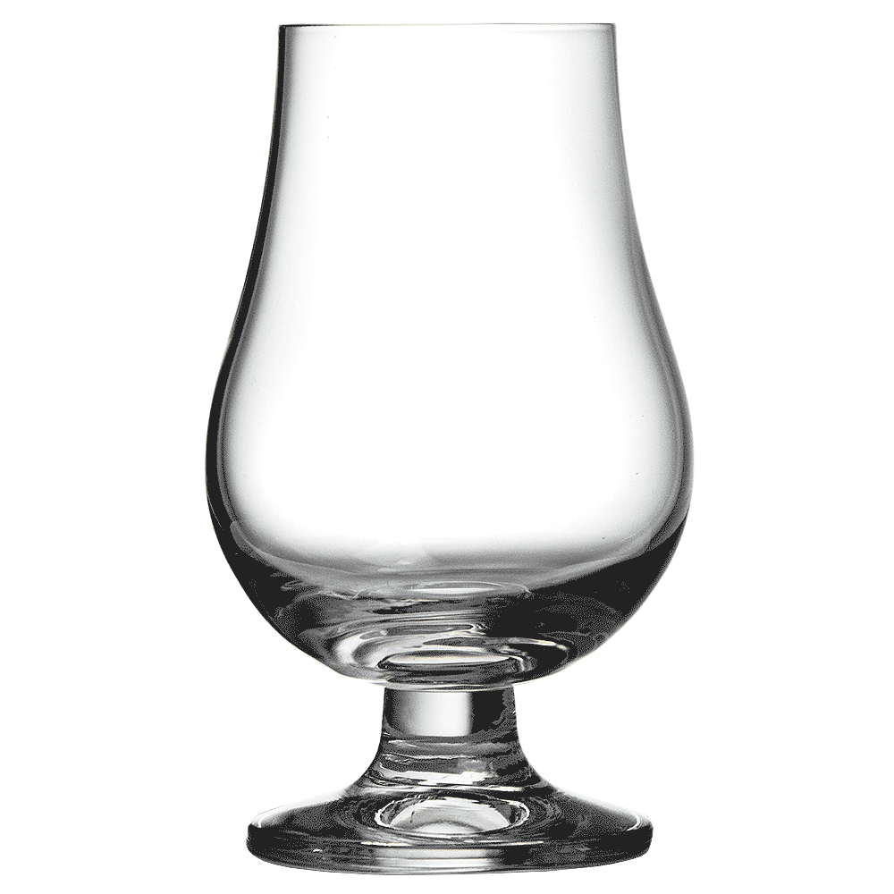 Strathspey Dram Glass 12cl