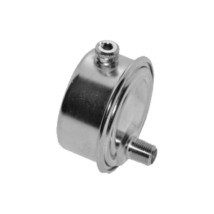 1/8 In. Steam Angle Vent #C Set Hole 0.1285