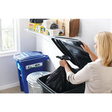 Load image into Gallery viewer, 42 Gal. Contractor Bags (50-Count)