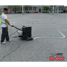 Load image into Gallery viewer, 50 Lb. PL-500 Hot Pour Direct Fire Joint Sealant