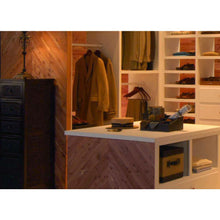 Load image into Gallery viewer, Aromatic Cedar Natural Closet Liner Planks