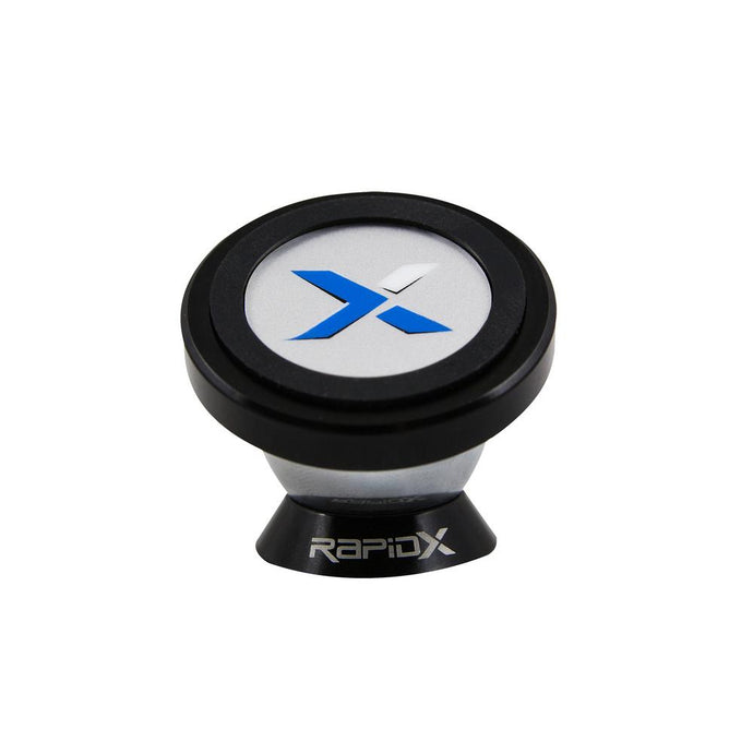 Dashio Magnetic Car Mount For Smartphones And Tablets