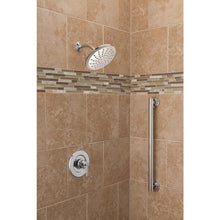 Load image into Gallery viewer, Gibson Single-Handle Posi-Temp Valve Only Faucet Trim Kit In Chrome (Valve Not Included)