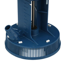 Load image into Gallery viewer, MC7500 MaxCool 7500 CFM Evaporative Cooler Pump